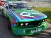 motorsport-0198