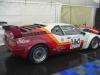 motorsport-0199