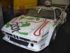 motorsport-0200