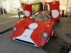 motorsport-0205
