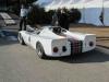 motorsport-0208