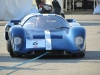 motorsport-0210