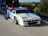 motorsport-0211