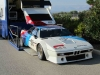 motorsport-0212