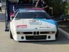 Motorsport Galerie 5