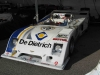 motorsport-0215