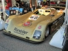 motorsport-0216
