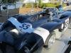 motorsport-0219