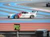 motorsport-0228