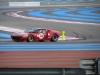 motorsport-0230