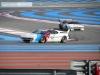 motorsport-0233