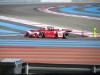motorsport-0235