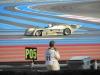 motorsport-0239