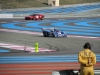 motorsport-0240