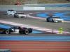 motorsport-0244
