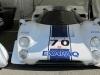 motorsport-0251