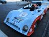 motorsport-0252