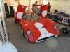 motorsport-0253