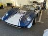 motorsport-0254