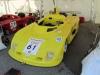 motorsport-0255