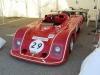 motorsport-0256