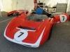 motorsport-0258