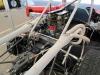 motorsport-0259