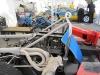 motorsport-0260