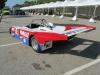 motorsport-0261