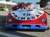 Motorsport Galerie 6