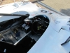 motorsport-0263