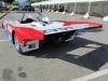 motorsport-0264