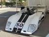 motorsport-0265