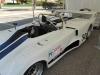 motorsport-0266