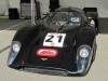 motorsport-0267