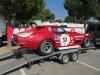 motorsport-0268