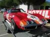motorsport-0269