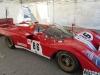 motorsport-0270
