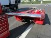 motorsport-0272
