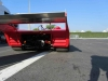 motorsport-0273