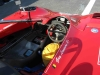 motorsport-0274