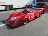 motorsport-0275