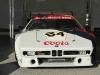 motorsport-0276