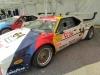 motorsport-0277