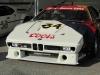 motorsport-0278