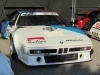 motorsport-0279
