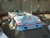 motorsport-0280