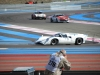 motorsport-0281