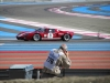 motorsport-0282