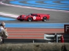 motorsport-0283